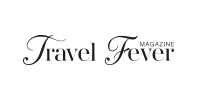 Travel Fever