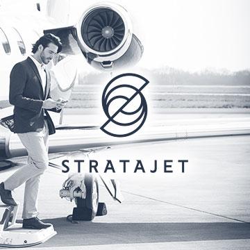 Strata Jet