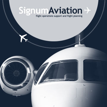 Signum Aviation