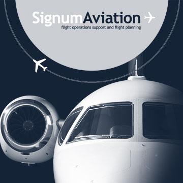Signum Aviation