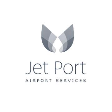 Jet Port
