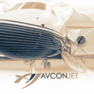 Avcon Jet