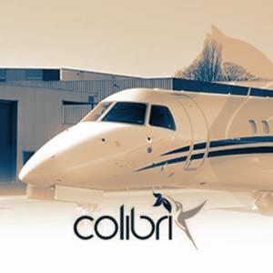 Colibri Aircraft