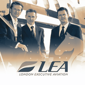 London Execute Aviation
