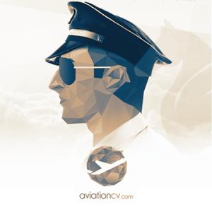 Aviation CV